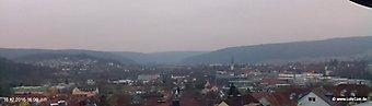 lohr-webcam-16-12-2016-16_00