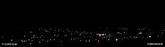 lohr-webcam-17-12-2016-02_20