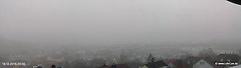 lohr-webcam-18-12-2016-09_30