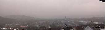 lohr-webcam-18-12-2016-13_10