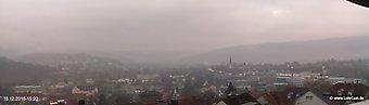 lohr-webcam-18-12-2016-15_20