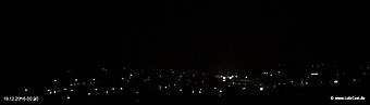 lohr-webcam-19-12-2016-00_20