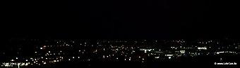 lohr-webcam-19-12-2016-07_20