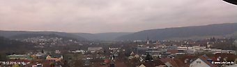 lohr-webcam-19-12-2016-14_10