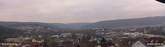 lohr-webcam-19-12-2016-15_00