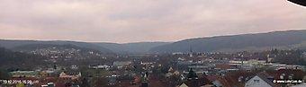 lohr-webcam-19-12-2016-15_20