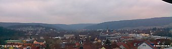 lohr-webcam-19-12-2016-16_00