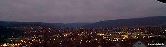 lohr-webcam-19-12-2016-16_40