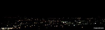 lohr-webcam-19-12-2016-19_30