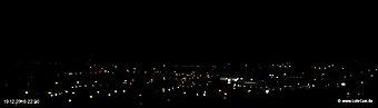 lohr-webcam-19-12-2016-22_20