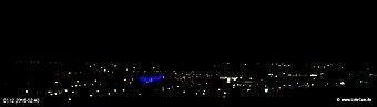 lohr-webcam-01-12-2016-02_40