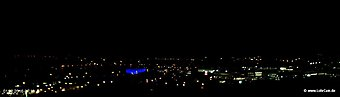 lohr-webcam-01-12-2016-07_10