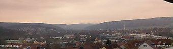 lohr-webcam-01-12-2016-10_50