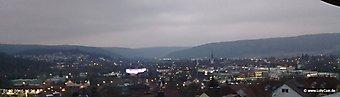 lohr-webcam-01-12-2016-16_30