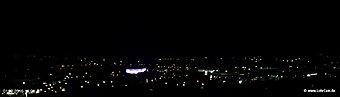 lohr-webcam-01-12-2016-19_00