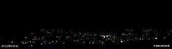 lohr-webcam-20-12-2016-02_10