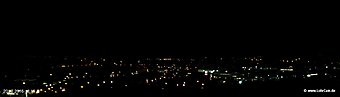 lohr-webcam-20-12-2016-18_10