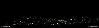 lohr-webcam-21-12-2016-00_40
