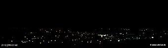 lohr-webcam-21-12-2016-01_40