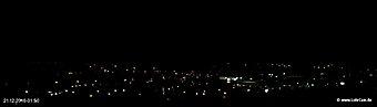 lohr-webcam-21-12-2016-01_50