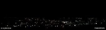 lohr-webcam-21-12-2016-03_40