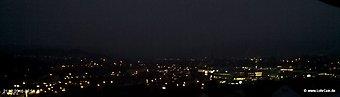 lohr-webcam-21-12-2016-07_50