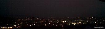 lohr-webcam-21-12-2016-16_50