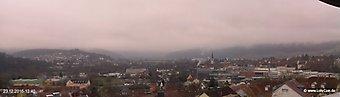 lohr-webcam-23-12-2016-13_40