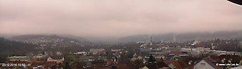 lohr-webcam-23-12-2016-13_50