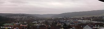 lohr-webcam-25-12-2016-09_50