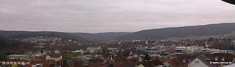 lohr-webcam-25-12-2016-10_20