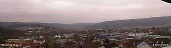 lohr-webcam-25-12-2016-10_40