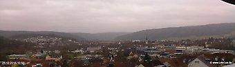 lohr-webcam-25-12-2016-10_50