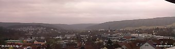 lohr-webcam-25-12-2016-11_20