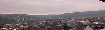 lohr-webcam-25-12-2016-11_30