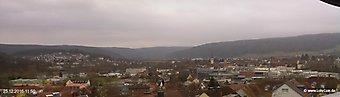 lohr-webcam-25-12-2016-11_50