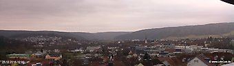 lohr-webcam-25-12-2016-12_00