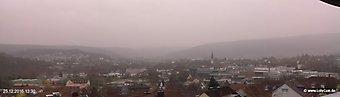 lohr-webcam-25-12-2016-13_30