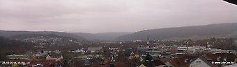 lohr-webcam-25-12-2016-15_20