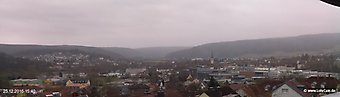 lohr-webcam-25-12-2016-15_40