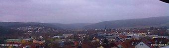 lohr-webcam-25-12-2016-16_20