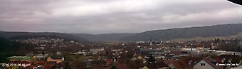 lohr-webcam-27-12-2016-08_40