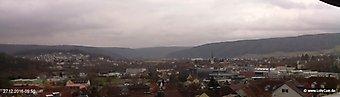 lohr-webcam-27-12-2016-09_50