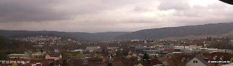 lohr-webcam-27-12-2016-10_00