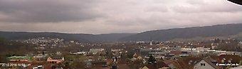 lohr-webcam-27-12-2016-10_50