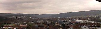 lohr-webcam-27-12-2016-12_30