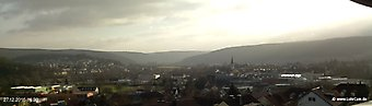 lohr-webcam-27-12-2016-14_30