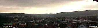 lohr-webcam-27-12-2016-14_50