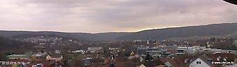 lohr-webcam-27-12-2016-15_10