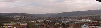 lohr-webcam-27-12-2016-15_30
